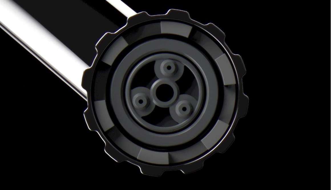 Turbulator-01