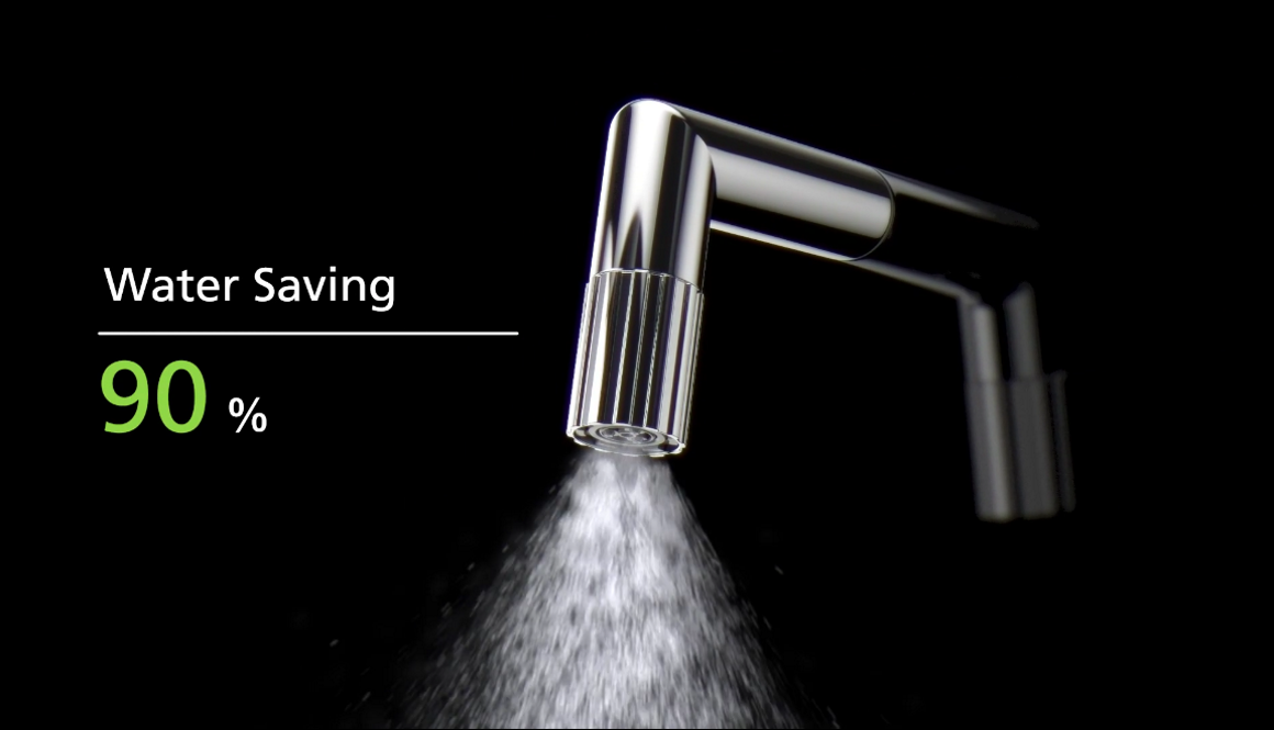 Swiss Eco Line – save water, energy & resources | Swiss Eco Tap ...