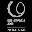 design-preis-2008