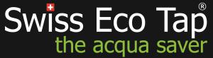 Logo-Swiss-Eco-Tap