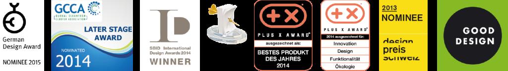 Swiss-Eco-Line-Award-Banner