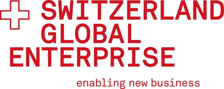 Logo-Switzerland-Global-Enterprise