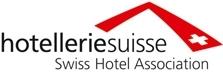 Logo-hotelleriesuisse-Graubuenden