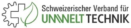 SVUT_logo-schrift_RZ_gross