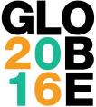 logo_globe-2016