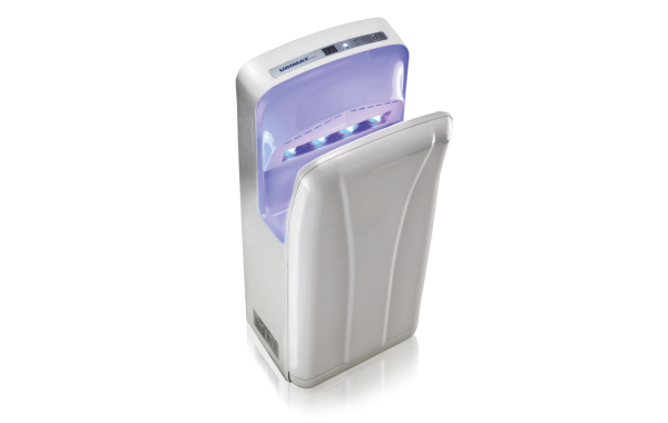 Urimat Hand Dryer Favorit