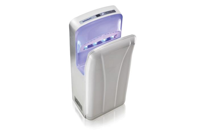 Urimat Hand Dryer Favorit